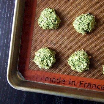 Broccoli Bites 2