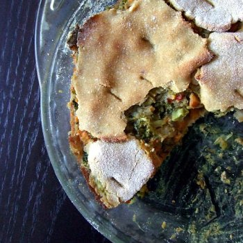 Pot Pie 2